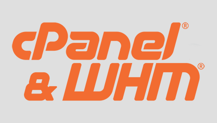 cPanel/WHM License