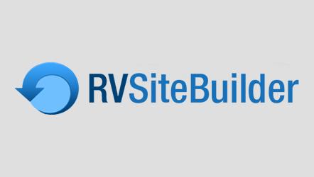 RVSiteBuilder License