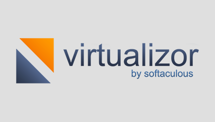 Virtualizor License